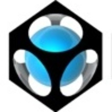 Logo InterPore
