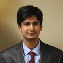Dieses Bild zeigt Bhatt